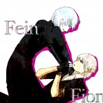 Fein and Fion